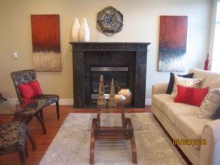 Photo 1: 6258 Sperling Avenue in Burnaby: Upper Deer Lake 1/2 Duplex for sale (Burnaby South)