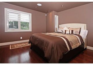 Photo 17: 611 54 Avenue SW in Calgary: Windsor Park Detached for sale : MLS®# A1082422