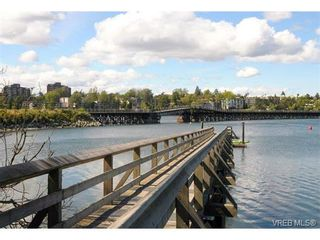 Photo 17: 82 Bay St in VICTORIA: VW Victoria West House for sale (Victoria West)  : MLS®# 712829