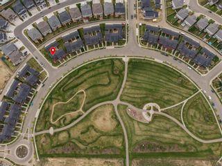 Photo 49:  in Edmonton: Zone 55 Attached Home for sale : MLS®# E4249015