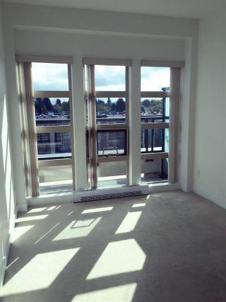 Photo 8: 412 4550 FRASER STREET in Vancouver East: Fraser VE Home for sale ()  : MLS®# R2109559