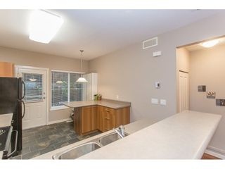 """Photo 10: 132 2000 PANORAMA Drive in Port Moody: Heritage Woods PM Townhouse for sale in """"MOUNTAINS EDGE"""" : MLS®# R2223784"""