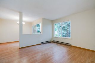 """Photo 10: 9 2590 AUSTIN Avenue in Coquitlam: Coquitlam East Townhouse for sale in """"Austin Woods"""" : MLS®# R2617882"""