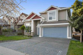 Photo 1: 14729 76 Avenue in Surrey: East Newton House for sale : MLS®# R2571566