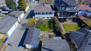 Photo 52: 6529 DAWSON Street in Vancouver: Killarney VE House for sale (Vancouver East)  : MLS®# R2445488