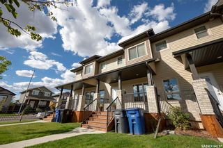 Photo 2: 202 Maningas Bend in Saskatoon: Evergreen Residential for sale : MLS®# SK870482