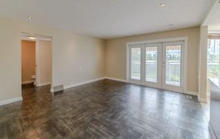 Photo 6: 148 RADCLIFFE Place SE in Calgary: Albert Park/Radisson Heights Detached for sale : MLS®# C4306448
