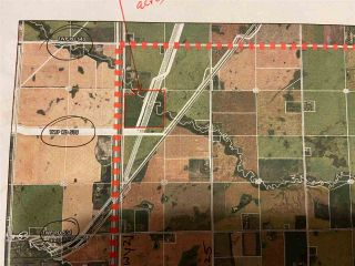 Photo 4: Hwy 21 TWR 534 - 540: Rural Strathcona County Rural Land/Vacant Lot for sale : MLS®# E4224886