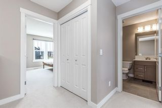 Photo 15: 306 FIRESIDE Boulevard: Cochrane Detached for sale : MLS®# C4299491