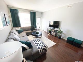 Photo 10: 110 2730 Main Street East in Saskatoon: Greystone Heights Residential for sale : MLS®# SK870145