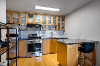 """Photo 8: 2105 969 RICHARDS Street in Vancouver: Downtown VW Condo for sale in """"Mondrian II"""" (Vancouver West)  : MLS®# R2603346"""