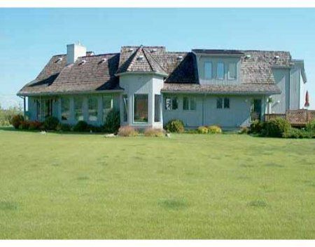 Main Photo: 3 Poplar Avenue: Residential for sale (Beausejour)  : MLS®# 2515261