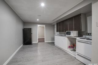 Photo 17: 44 Kirk Crescent in Saskatoon: Greystone Heights Residential for sale : MLS®# SK860954