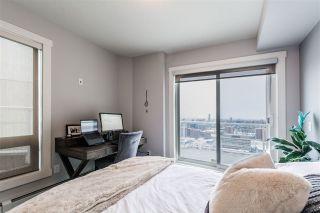 Photo 27: 2603 10226 104 Street in Edmonton: Zone 12 Condo for sale : MLS®# E4230173