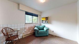 """Photo 12: 40169 KINTYRE Drive in Squamish: Garibaldi Highlands House for sale in """"Garibaldi Highlands"""" : MLS®# R2404374"""