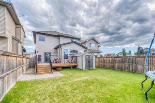 Photo 37: 157 Royal Oak Bay NW in Calgary: Royal Oak Detached for sale : MLS®# A1121971