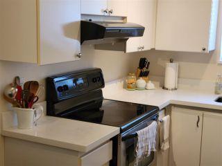 "Photo 7: 106 10675 138A Street in Surrey: Whalley Condo for sale in ""CRESTVIEW GARDENS"" (North Surrey)  : MLS®# R2567348"
