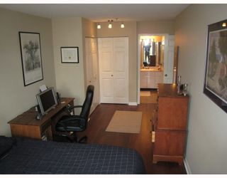 Photo 6: 109 3280 W BROADWAY Avenue in Vancouver: Kitsilano Condo for sale (Vancouver West)  : MLS®# V729261