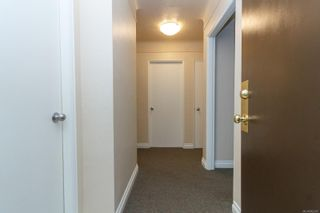Photo 7: 3260 Bellevue Rd in : SE Maplewood House for sale (Saanich East)  : MLS®# 862497