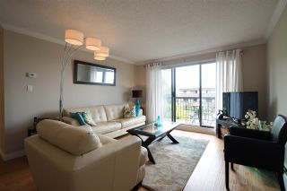 Photo 11: 111 340 W 3RD STREET in North Vancouver: Lower Lonsdale Condo for sale : MLS®# R2187169