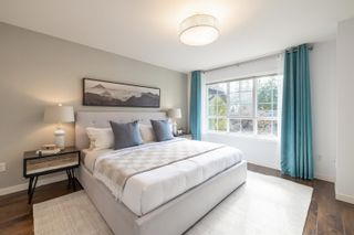 """Photo 24: 48 2200 PANORAMA Drive in Port Moody: Heritage Woods PM Townhouse for sale in """"Quest"""" : MLS®# R2624991"""