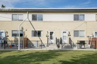 Photo 27: 142 2211 19 Street in Calgary: Vista Heights Row/Townhouse for sale : MLS®# A1144636