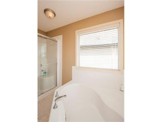Photo 25: 160 CRANWELL Crescent SE in Calgary: Cranston House for sale : MLS®# C4116607