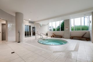 """Photo 29: 115 1788 GILMORE Avenue in Burnaby: Brentwood Park Townhouse for sale in """"Escala"""" (Burnaby North)  : MLS®# R2623374"""