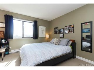Photo 14: 412 1619 Morrison St in VICTORIA: Vi Jubilee Condo for sale (Victoria)  : MLS®# 709941
