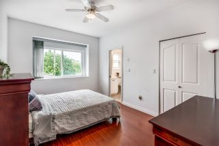 Photo 13: 3465 E 3RD Avenue in Vancouver: Renfrew VE House for sale (Vancouver East)  : MLS®# R2572524