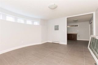 Photo 14: 1029 W 57TH Avenue in Vancouver: South Granville House for sale (Vancouver West)  : MLS®# R2578927