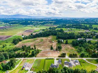 Photo 23: 31050 HARRIS Road in Abbotsford: Bradner House for sale : MLS®# R2588526