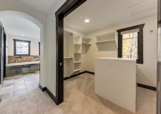 Photo 22: 655 Tuscany Springs Boulevard NW in Calgary: Tuscany Detached for sale : MLS®# A1153232