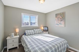 Photo 16: 105 Stonegate Place NW: Airdrie Detached for sale : MLS®# A1078446