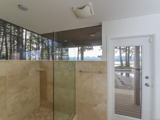 Photo 30: 1156 Moore Rd in COMOX: CV Comox Peninsula House for sale (Comox Valley)  : MLS®# 840830