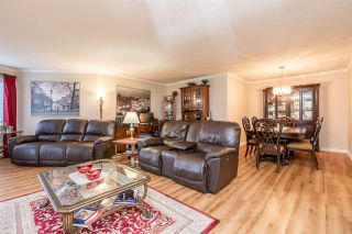 Photo 7: 209 5875 IMPERIAL Street in Burnaby: Upper Deer Lake Condo for sale (Burnaby South)  : MLS®# R2532613