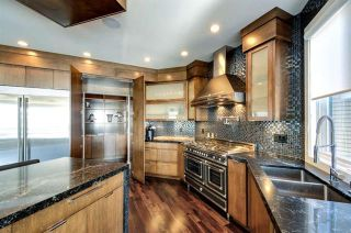 Photo 14: 14115 Marine Drive: White Rock House for sale (South Surrey White Rock)