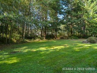 Photo 32: 7353 N Island Hwy in MERVILLE: CV Merville Black Creek House for sale (Comox Valley)  : MLS®# 743229