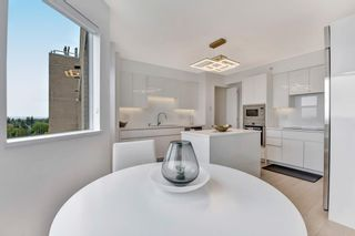 Photo 10: 1001 2288 W 40TH Avenue in Vancouver: Kerrisdale Condo for sale (Vancouver West)  : MLS®# R2576875