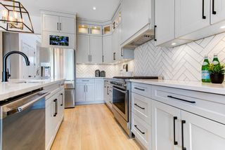 "Photo 9: 24400 112 Avenue in Maple Ridge: Cottonwood MR House for sale in ""Highfield Estates"" : MLS®# R2601931"