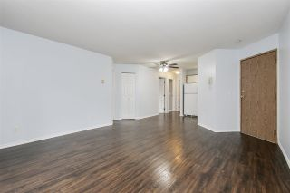 """Photo 6: 105B 45655 MCINTOSH Drive in Chilliwack: Chilliwack W Young-Well Condo for sale in """"McIntosh Place"""" : MLS®# R2515821"""