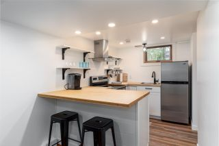 Photo 39: 11442 74 Avenue in Edmonton: Zone 15 House for sale : MLS®# E4244627