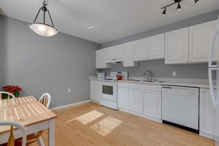 Photo 16: 14 3620 51 Street SW in Calgary: Glenbrook Row/Townhouse for sale : MLS®# C4265108