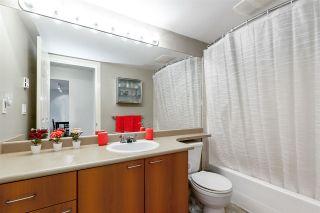 """Photo 13: 206 12083 92A Avenue in Surrey: Queen Mary Park Surrey Condo for sale in """"Tamaron"""" : MLS®# R2542035"""