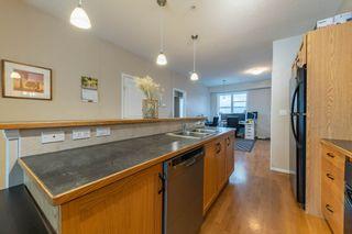 Photo 12: 206 10503 98 Avenue in Edmonton: Zone 12 Condo for sale : MLS®# E4233148