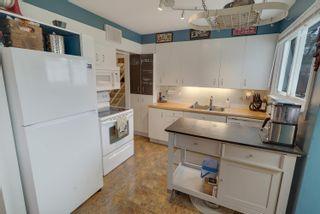 Photo 6: 11535 ST ALBERT Trail in Edmonton: Zone 07 House for sale : MLS®# E4261944