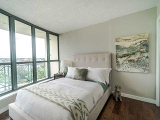 "Photo 11: 1204 1188 QUEBEC Street in Vancouver: Downtown VE Condo for sale in ""CITYGATE 1"" (Vancouver East)  : MLS®# R2403446"