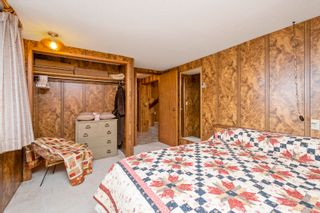 Photo 39: 6293 Armstrong Road: Eagle Bay House for sale (Shuswap Lake)  : MLS®# 10182839