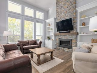 """Photo 3: 22819 NELSON Court in Maple Ridge: Silver Valley House for sale in """"NELSON PEAK"""" : MLS®# R2412741"""