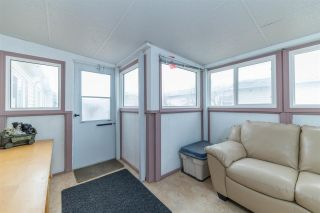 Photo 29: 3046 Lakeview Drive in Edmonton: Zone 59 Mobile for sale : MLS®# E4241221